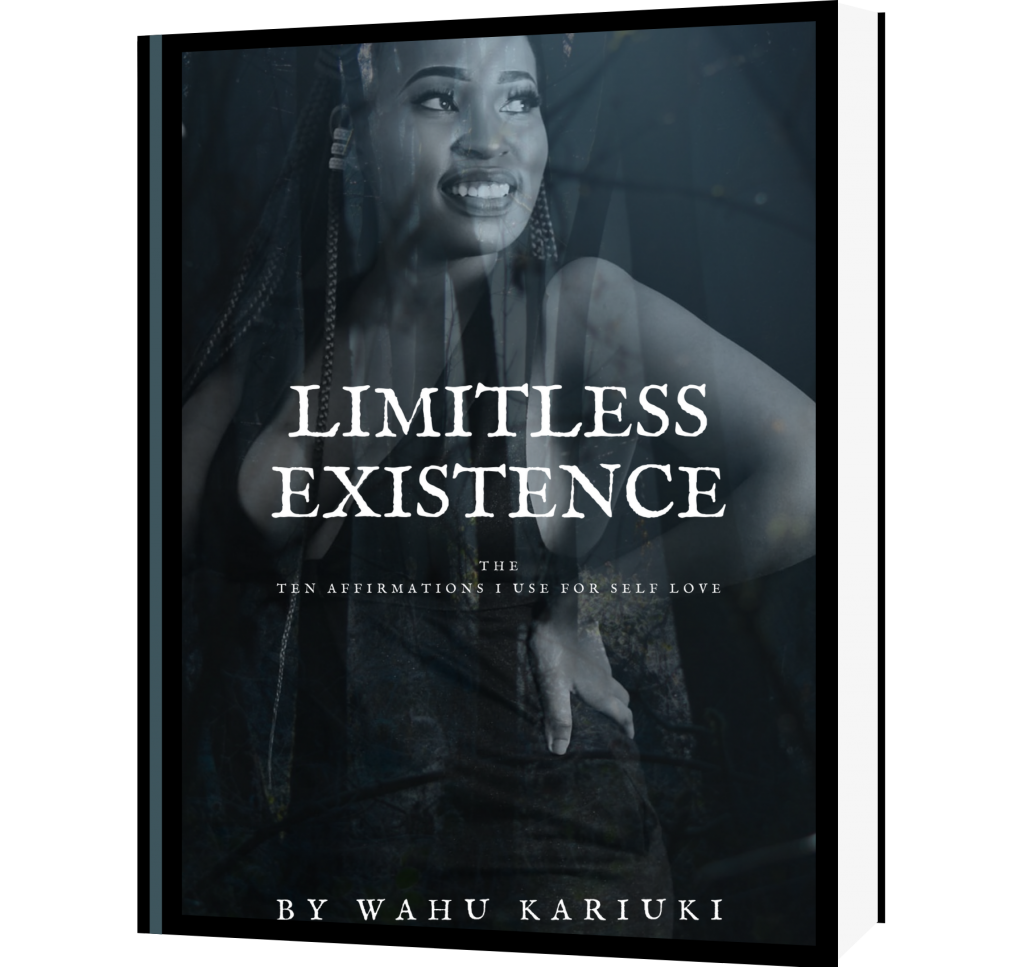 Limitless Existence